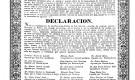 ACTA zagrożeniem dla wolności w internecie- analiza wyników badań