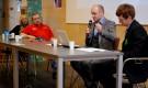 """""""Środowisko musi się przebudzić"""" – zapis dyskusji dotyczącej aktualnej sytuacji kibiców piłkarskich w Polsce"""