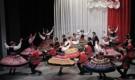 Tradycjonalizm chłopski a kultura popularna