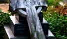Czy cmentarz jest ponadczasową formą komunikacji masowej?